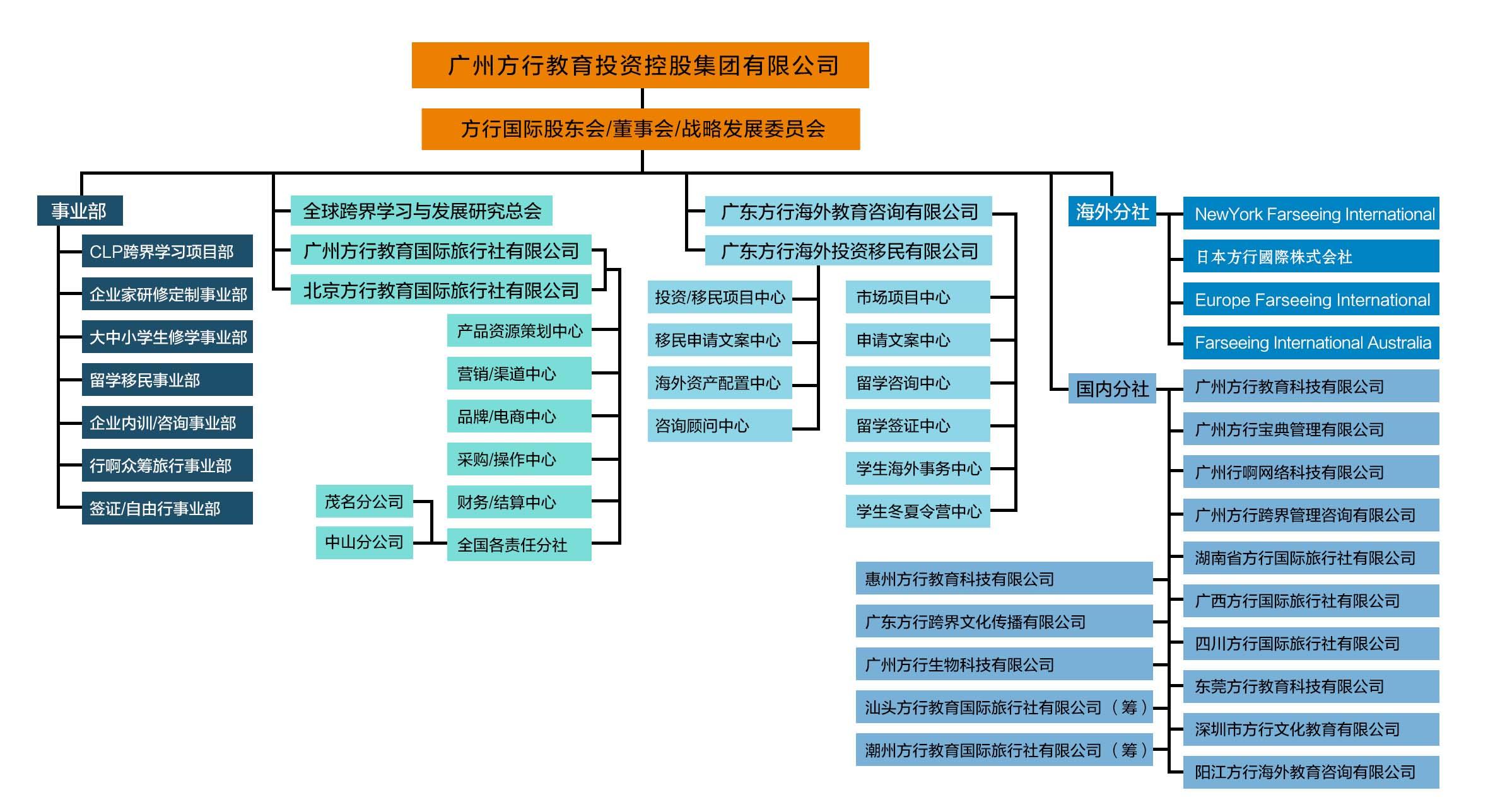 方行国际组织架构.jpg