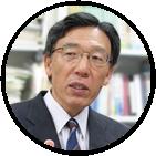 日本商务考察15.png