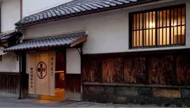 日本百年老店.jpg