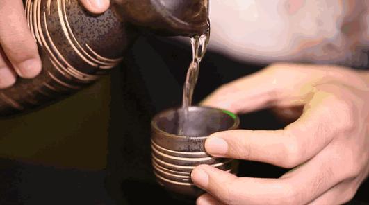 日本酒文化.png