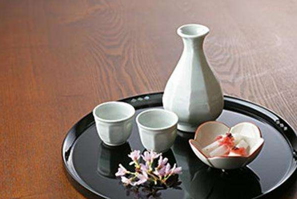 日本清酒.png