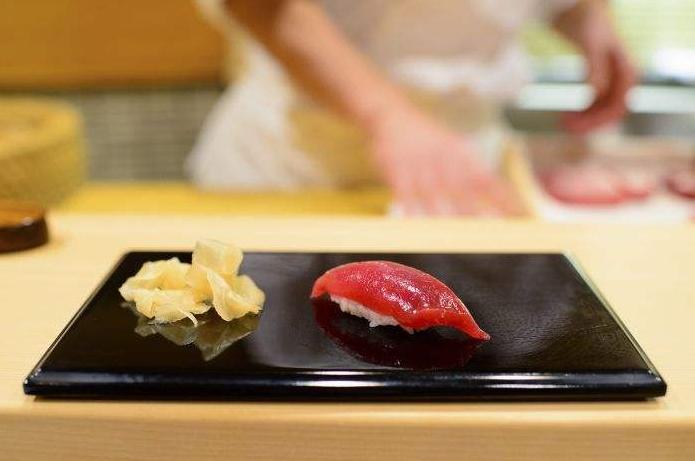 寿司之神2.png