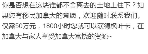 微信截图_20191216100948.png