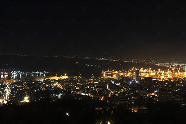 <a href='/Home/Details/a62e276d-50eb-442e-abb0-7143db00b855'>以色列</a>夜色.jpg