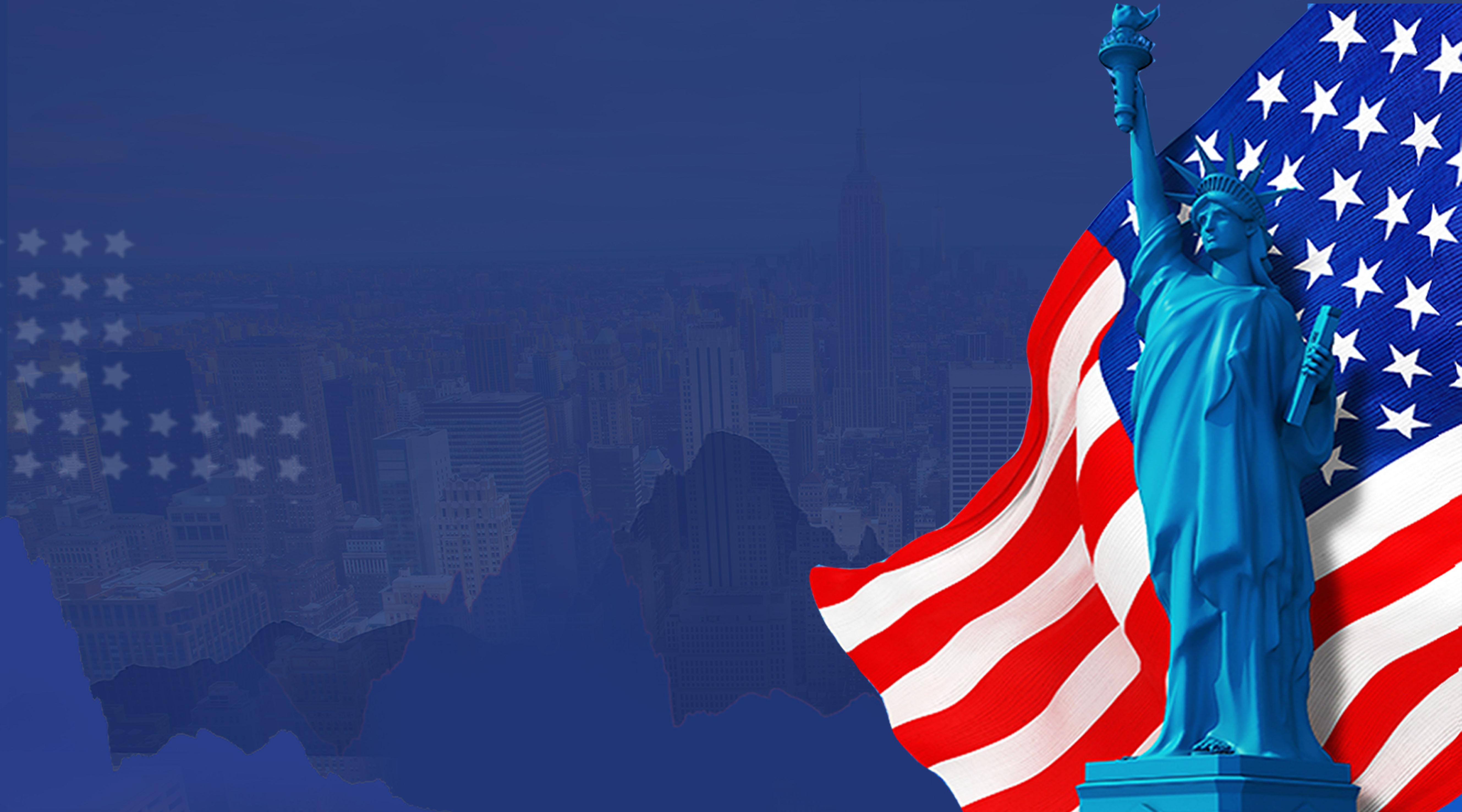 美国《创新再造与巅峰领导力》研修之旅
