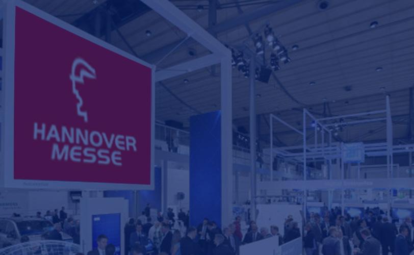 德国汉诺威4.0工业展现场观摩研修|《德国隐形冠军与创新工业暨汉诺威工业展》